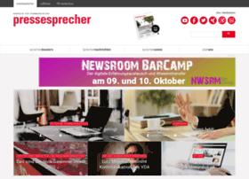 medienkalender.de