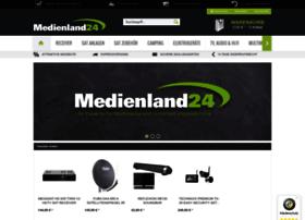 medienland24.de