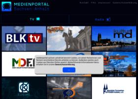 medienportal-msa.de