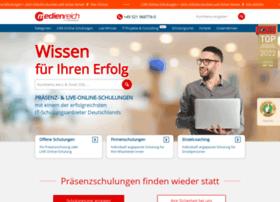 medienreich.de