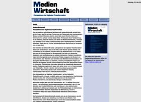 medienwirtschaft-online.de