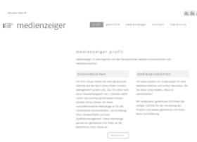 medienzeiger.de
