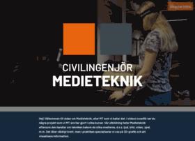 medieteknik.nu