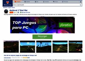 medieval-2-total-war.malavida.com