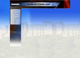 medieval-castle.com