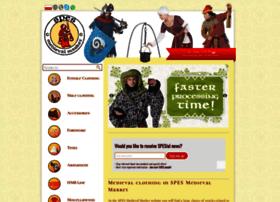 medieval-market.com