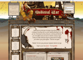 medieval-war.com
