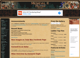 medieval2.heavengames.com