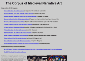 medievalart.org.uk