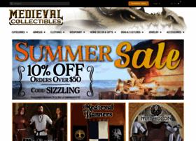 medievalcollectibles.com