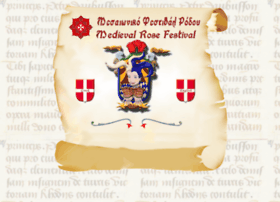 medievalfestival.gr