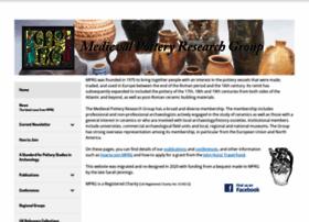 medievalpottery.org.uk