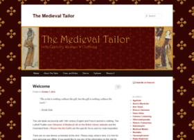medievaltailor.com