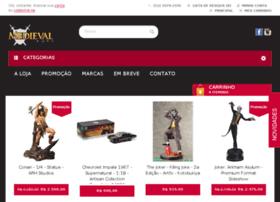 medievaltoys.com.br