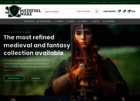 medievalware.com