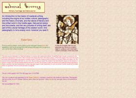 medievalwriting.50megs.com