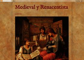 medievalyrenacentista.blogspot.com
