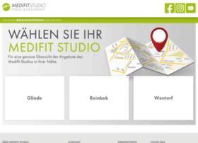 medifit-studio.de