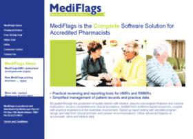 mediflags.com