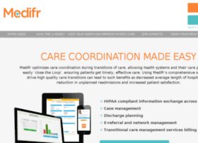 medifr.com