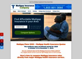medigapinsurance.company