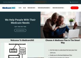 medigaplist.com