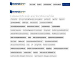 medigapplans.com