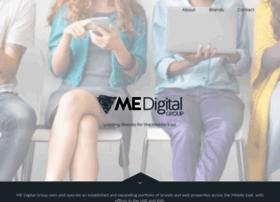 medigitalgroup.com