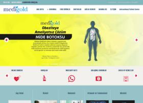 medigold.com.tr