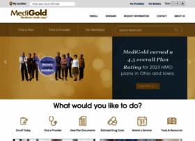 medigold.com