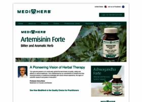 mediherb.com