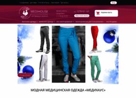 medihouse.ru