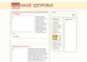 medik-home.blogspot.com