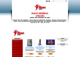 medikalankara.org