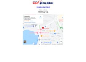 medikalcan.com
