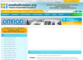medikalfirmalari.org
