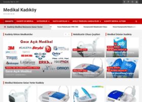 medikalkadikoy.com
