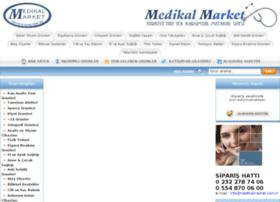 medikalmarket.com.tr