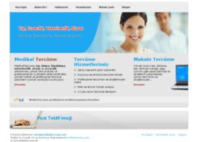 medikaltercume.net
