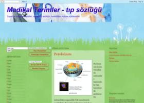 medikalterimler.blogspot.com