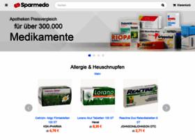 medikamente-preiswert-bestellen.de