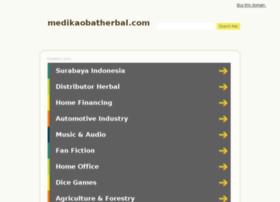 medikaobatherbal.com