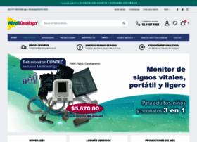 medikatalogo.com.mx
