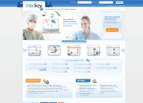 medikey.it