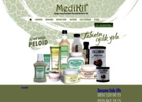 medikil.com.tr