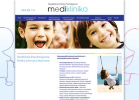 mediklinika.pl