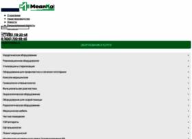 mediko.ru