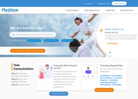 medikoe.com