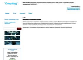 mediland.ru