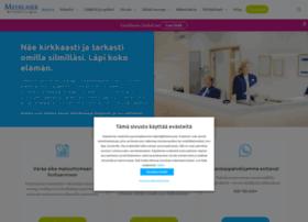 medilaser.fi